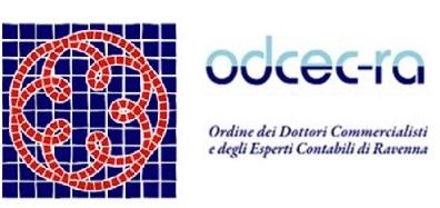 Metaordini - Ordine dei Dottori Commercialisti e degli Esperti Contabili di Ravenna
